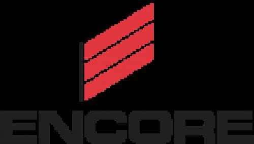 Encore Equipment logo