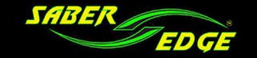 Saber Edge Logo