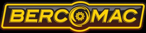 Bercomac logo